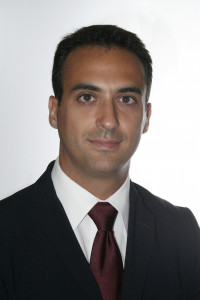 Marco Carai
