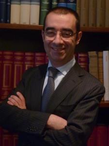 Mauro Paladini